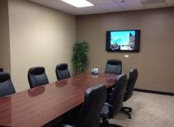 Picture of 337 N Vineyard Ave, Racimo Office Space available in Ontario