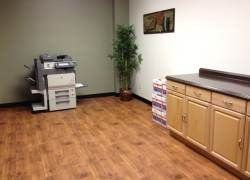 Photo of Office Space available to rent on 337 N Vineyard Ave, Racimo, Ontario