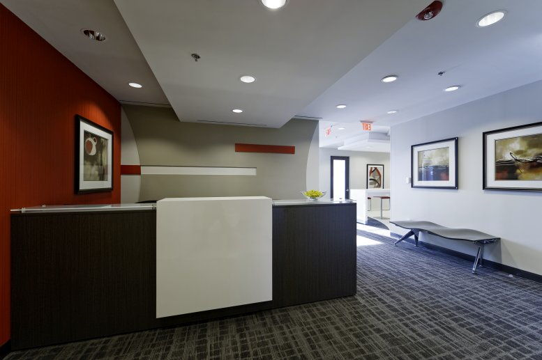 Photo of Office Space on 5100 Buckeystown Pike, Suite 250 Frederick