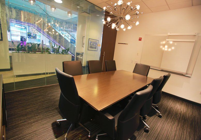 Photo of Office Space available to rent on 747 3rd Ave, Grand Central, Midtown East, Manhattan, NYC
