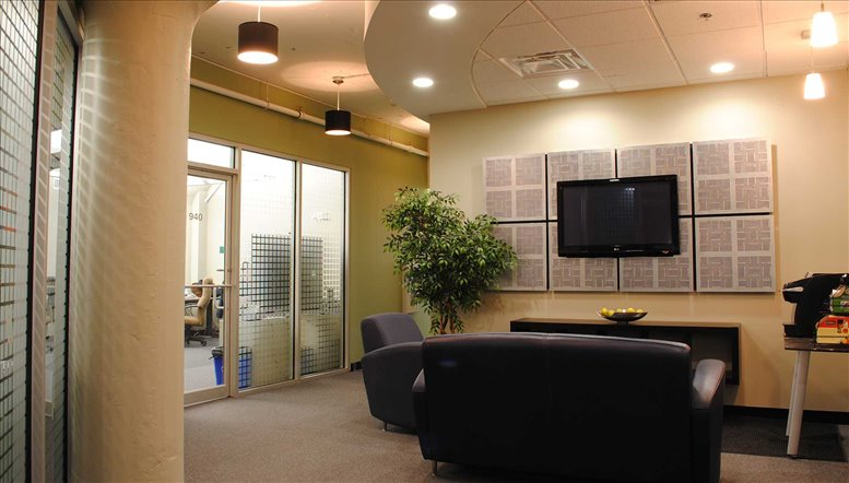 100 Cummings Center, Suite 207-P Office for Rent in Beverly
