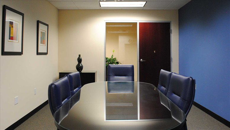 Office for Rent on 100 Cummings Center, Suite 207-P Beverly