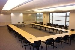 Picture of 12725 SW Millikan Way Office Space available in Beaverton