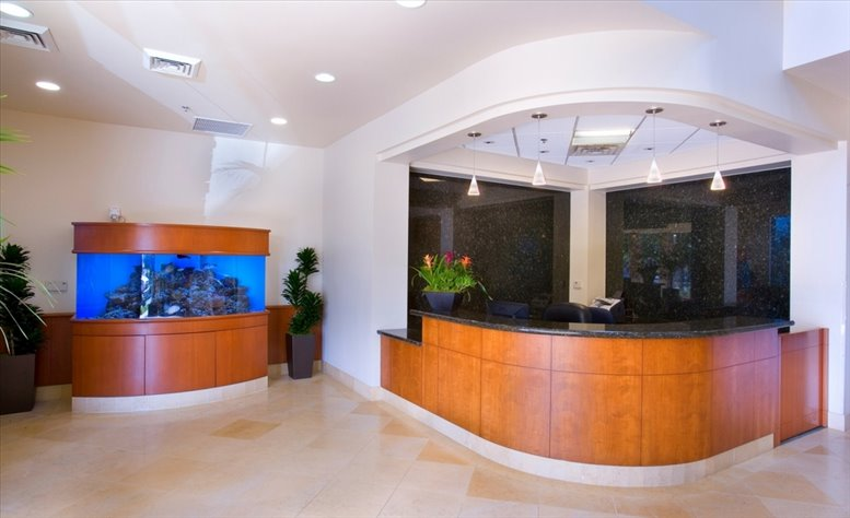 1500 Palma Dr Office for Rent in Ventura