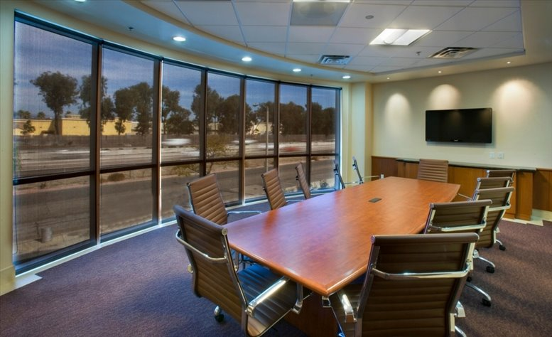 Picture of 1500 Palma Dr Office Space available in Ventura