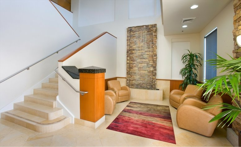 Office for Rent on 1500 Palma Dr Ventura