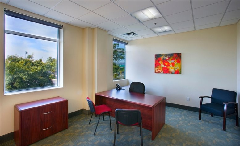 Photo of Office Space available to rent on 1500 Palma Dr, Ventura