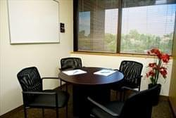 This is a photo of the office space available to rent on 14502 Greenview Drive, Suite 300A