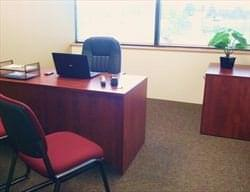 14502 Greenview Drive, Suite 300A Office Space - Laurel