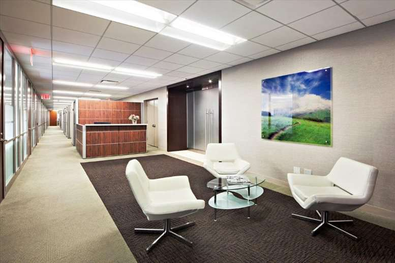 Office for Rent on 1271 Avenue of The Americas, 43rd Floor NYC