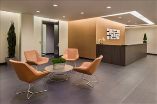 Photo of Office Space on 14 Penn Plaza, 225 W 34th St,Chelsea, Midtown Manhattan