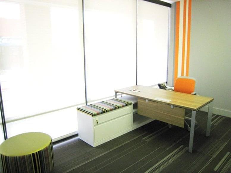 Office for Rent on Northgate Plaza, 5460 Babcock Rd San Antonio
