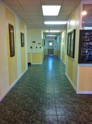 Picture of 6801 Lake Worth Road Office Space available in Greenacres