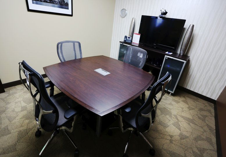 Photo of Office Space available to rent on Sepulveda Center, 3415 S Sepulveda Blvd, Los Angeles