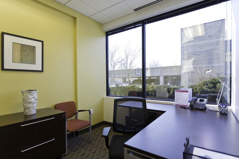 301 Edgewater Place, Suite 100 Office for Rent in Wakefield