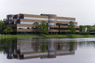 Photo of Office Space on Edgewater Office Park, 301 Edgewater Place Wakefield