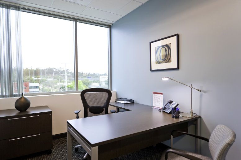 10620 Treena St, Scripps Miramar Ranch, Mission Bay Office for Rent in San Diego