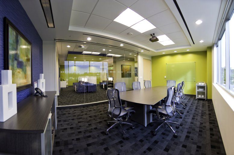 Office for Rent on 10620 Treena St, Suite 230 San Diego