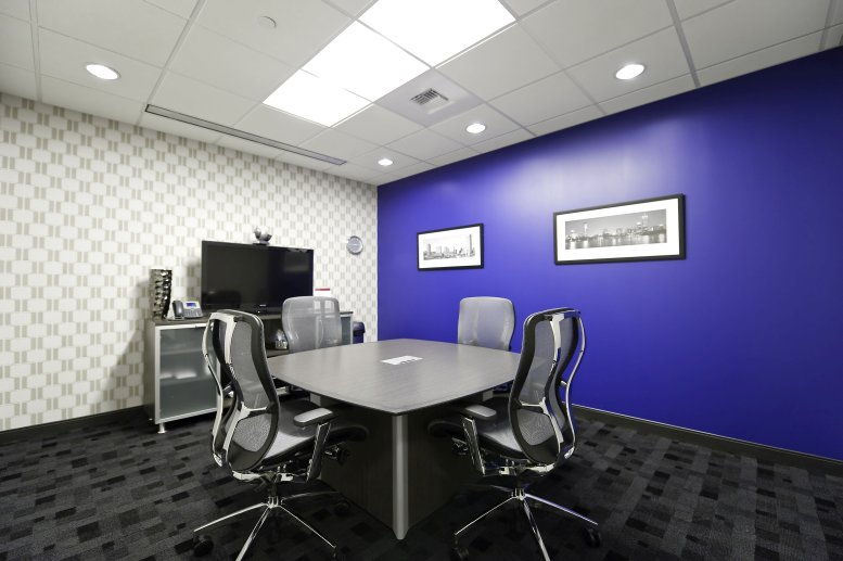 Photo of Office Space available to rent on 10620 Treena St, Suite 230, San Diego