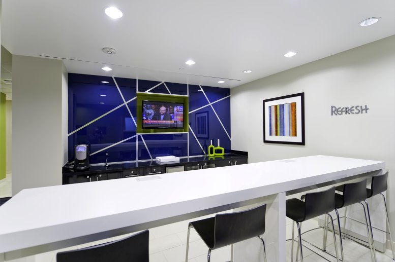 Photo of Office Space on 10620 Treena St, Suite 230 San Diego