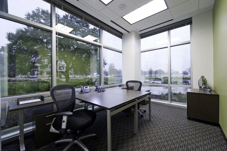 Photo of Office Space on Aspen Lake One, 13785 Research Blvd Austin