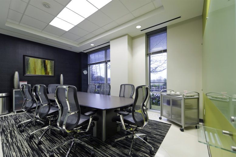 Picture of Aspen Lake One, 13785 Research Blvd Office Space available in Austin