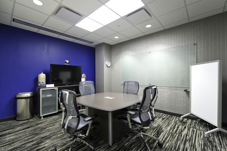 Office for Rent on Aspen Lake One, 13785 Research Blvd Austin