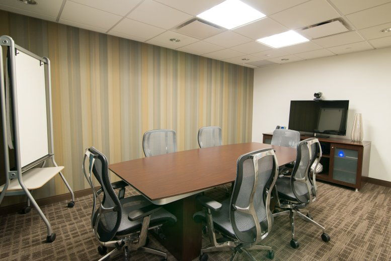 Office for Rent on 555 Madison Ave, Midtown, Manhattan NYC