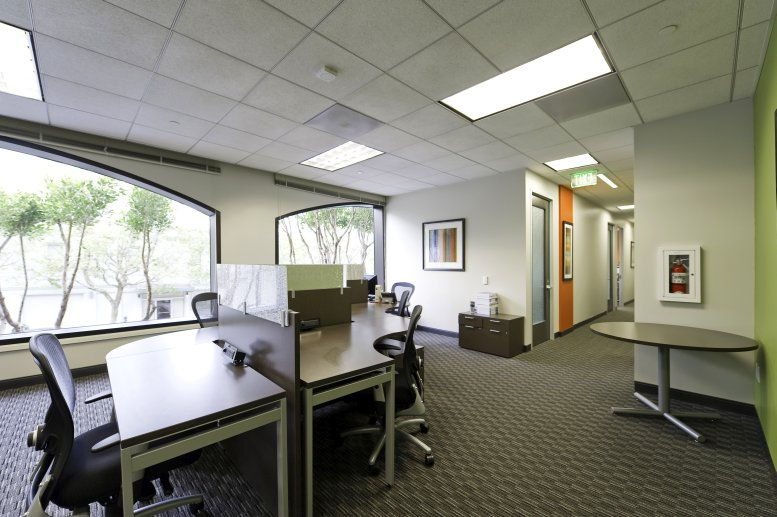 75 Broadway, Suite 202 Office for Rent in San Francisco