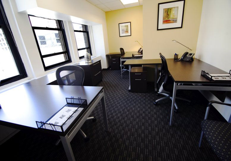275 7th Ave, Chelsea, Midtown, Manhattan Office Images