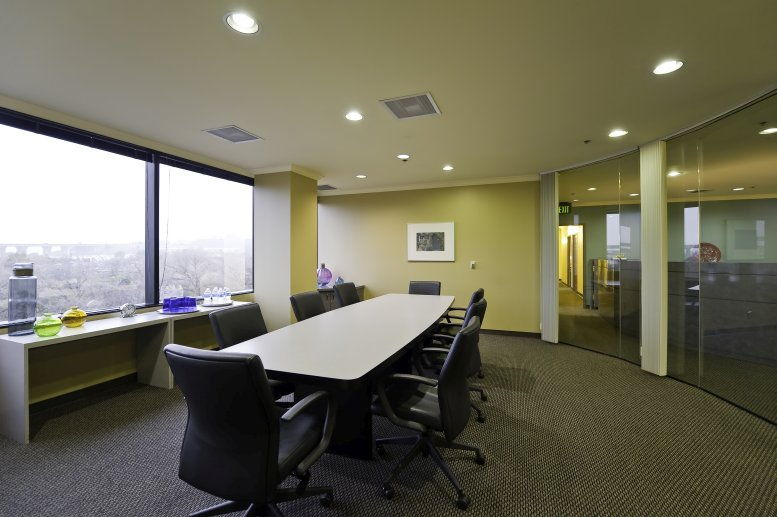 Office for Rent on Centerside, 3111 Camino Del Rio N, Mission Valley San Diego