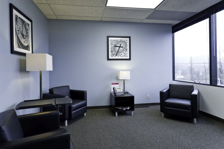 Photo of Office Space available to rent on Centerside, 3111 Camino Del Rio N, Mission Valley, San Diego