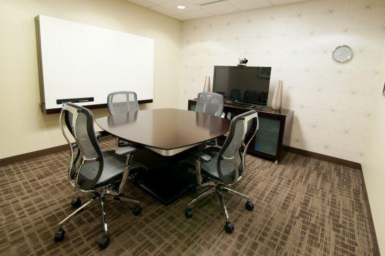 Photo of Office Space available to rent on 999 Riverview Drive, Totowa