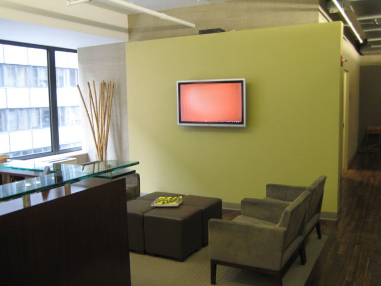 The Galleria, 115 E 57th St, 11th Fl, Midtown East, Manhattan Office for Rent in NYC