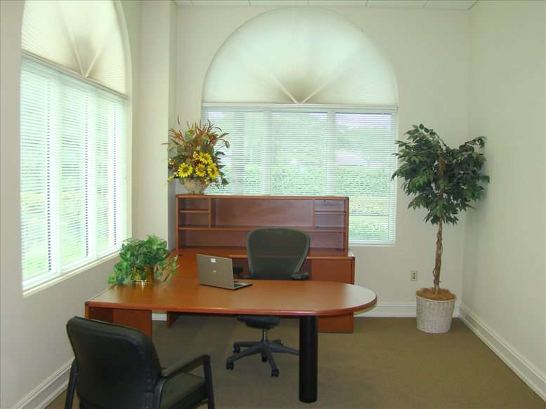 6501 Congress Ave Office for Rent in Boca Raton