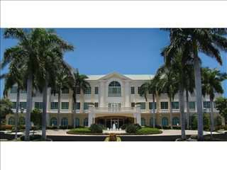 Photo of Office Space on 6501 Congress Ave Boca Raton