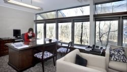 Photo of Office Space on 39 Old Ridgebury Road Danbury