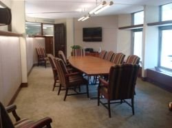 Picture of 39 Old Ridgebury Road Office Space available in Danbury
