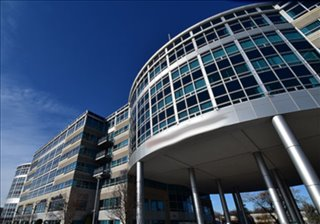 Photo of Office Space on TradeCenter 128, 100 TradeCenter Woburn