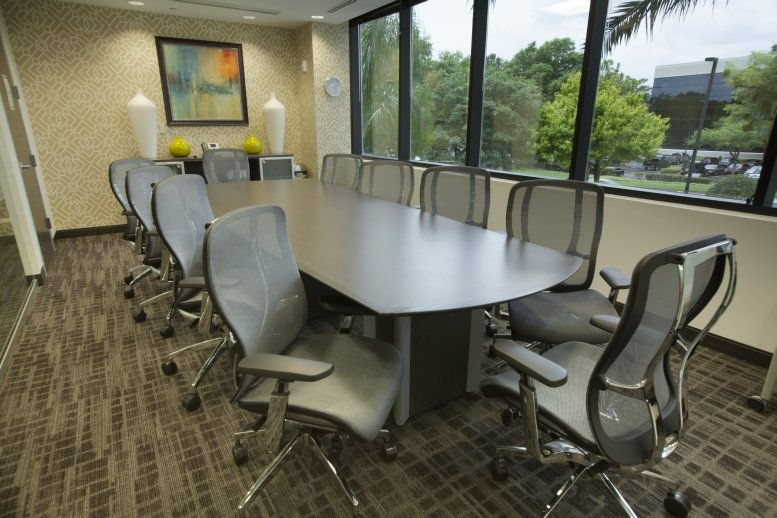 Picture of 3505 Lake Lynda Dr, University Office Space available in Orlando