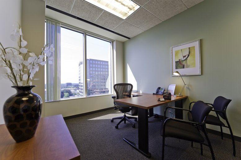 400 Galleria Pkwy, 15th Fl Office for Rent in Atlanta