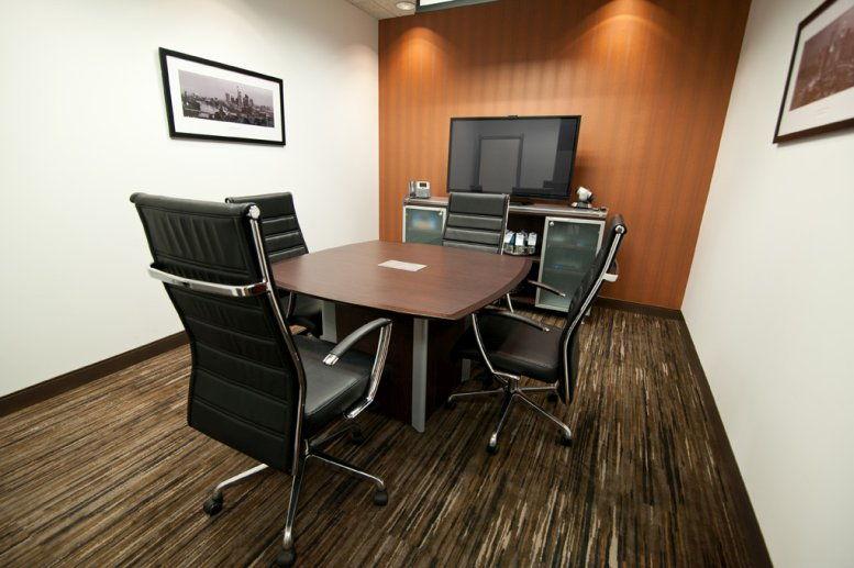 Office for Rent on 400 Galleria Pkwy, 15th Fl Atlanta