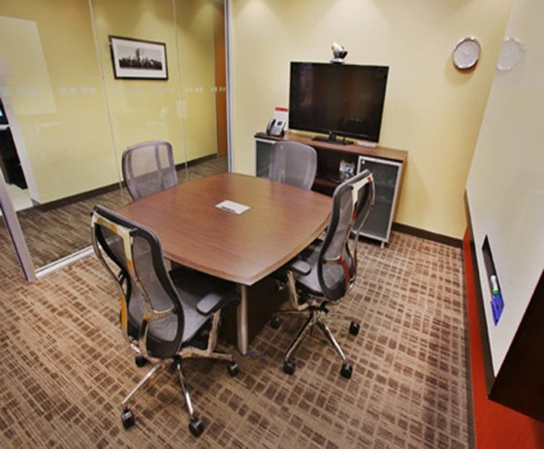 Picture of 16427 N Scottsdale Rd, 4th Fl Office Space available in Scottsdale