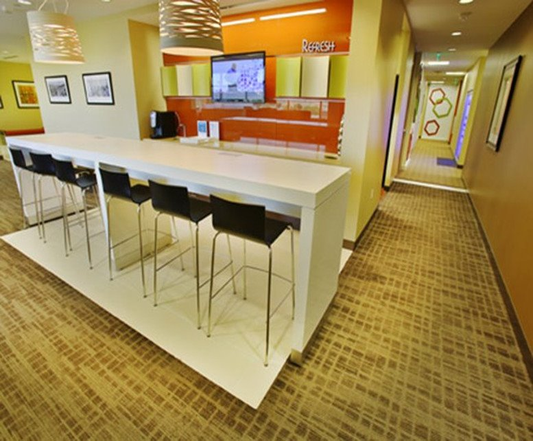 Office for Rent on 16427 N Scottsdale Rd, 4th Fl Scottsdale