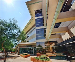 Photo of Office Space on 16427 N Scottsdale Rd,4th Fl Scottsdale