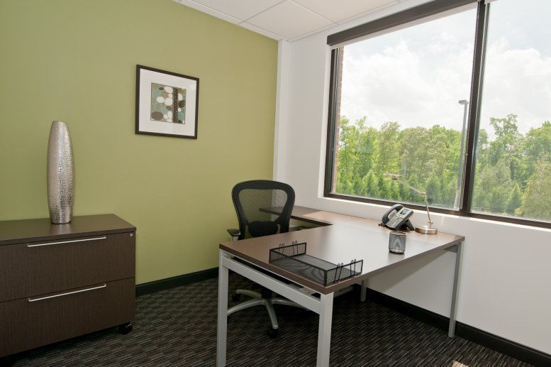 128 Millport Circle, Suite 200 Office for Rent in Greenville