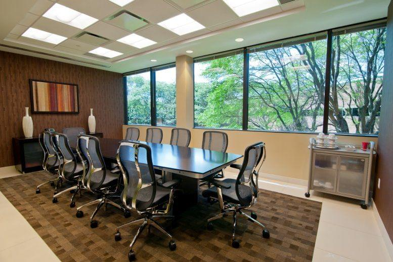 Office for Rent on 30 Knightsbridge Rd, 2nd Fl, The Heights Piscataway