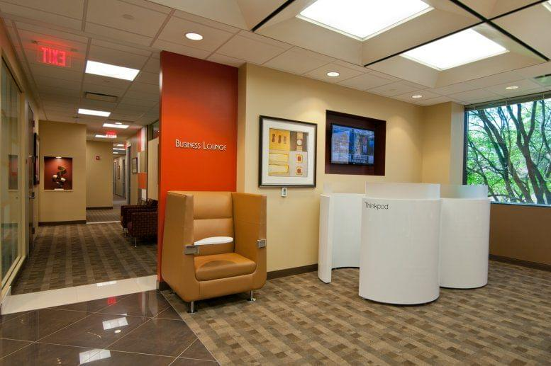 Photo of Office Space available to rent on 30 Knightsbridge Rd, 2nd Fl, The Heights, Piscataway