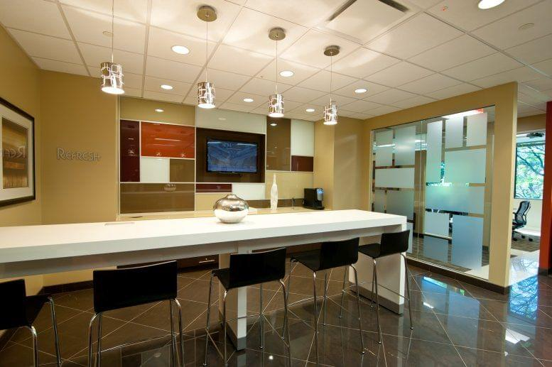30 Knightsbridge Rd, 2nd Fl, The Heights Office Space - Piscataway