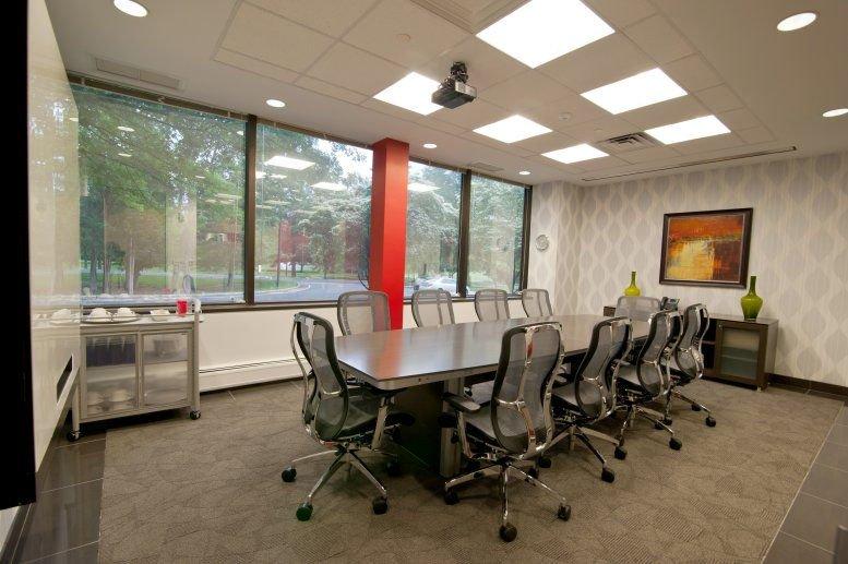 Office for Rent on 233 Mt. Airy Road, Basking Ridge Basking Ridge